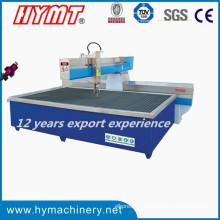 Machine de coupe à jet d'eau CNC CUX400 series