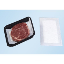 China Supply FDA/SGS Food Grade Custom Made Plastic Fresh Produce Punnet