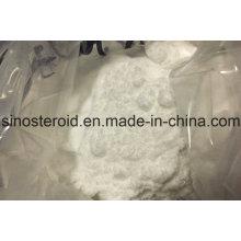 Pramiracetam Nahrungsergänzungsmittel Pramiracetam für Energieverbesserung (68497-62-1)
