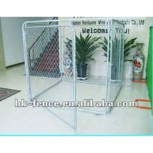dog boarding kennels