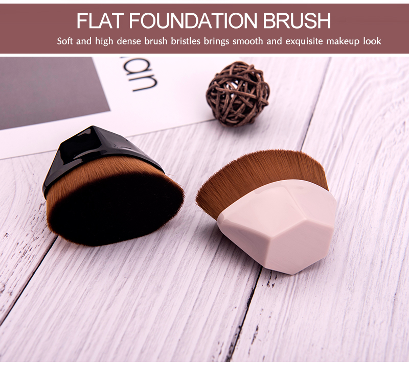 flat-foundation-brush_03