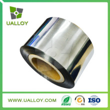 High Quality Copper Nickel Alloy Monel K500 Foil for Pump