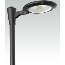 led garden light 30W cheap and small size led lighting for amusement park
