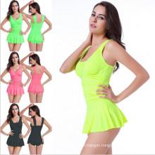 Hot Sexy Fashion Bikini Women Triangle Swimwear