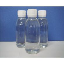 Nº CAS: 220141-73-1 3 ', 4', 5'-trifluoroacetofenona