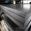 Hammered finish aluminum sheet for plant growing lamps