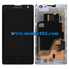 Mobile Phone LCD Screen for Nokia Lumia 1020 Parts