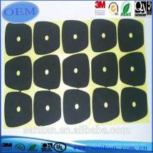 Almofada de espuma adesiva de dupla face de alta qualidade para almofada