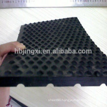 rubber mat for horse stalls