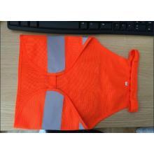 Hi-Vis Reflectivepets Safety Vest