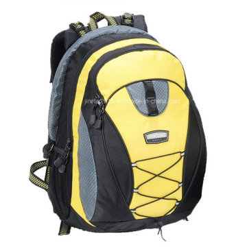 Ordenador portátil diario mochila deportiva
