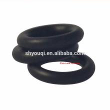 Oil Resistance NBR/Nitrile Rubber O Ring Seals