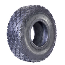 Facctory Supplier with Top Trust Industrial Tyres (23.1-26)