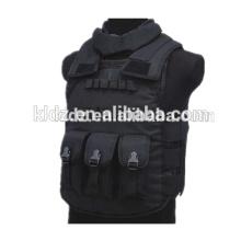 Assault Molle Plate Carrier Tactical Vest Assault Molle Plate Carrier Tactical Vest