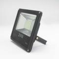 Светодиодный прожектор Lfl1202 20W