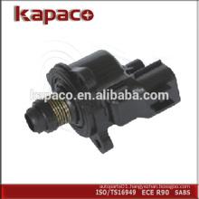Auto idle air control valve 1450A166 1450A132 for Mitsubishi LANCER OUTLANDER