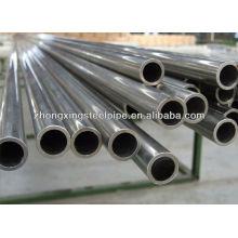 DIN 2391-1 tubo de precisión hidráulica de EN 10305-1