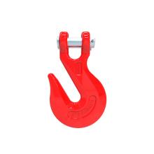 G43 And G70 U.S.Type Clevis Grab Hook/Clevis Hook/Grab Hook