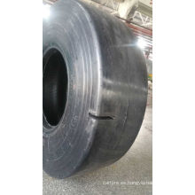 L-5s Patrón China fábrica Caucho Neumáticos (17.5-25)