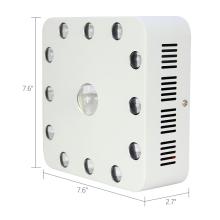 Светодиодная панель для облегчения боли PDT 200 Вт
