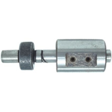 Rotary Hook Box,Color Change System (QS-F04-02)