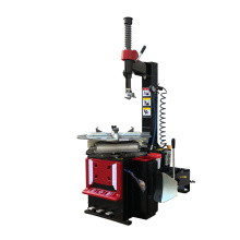 Hot Selling Top Valued Car Tire Changer for Sale