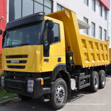 Shacman 6X4 Troop Truck for Sale