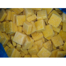 IQF frozen ginger chinese mature ginger