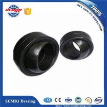 Self-Lubricating Radical Spherical Plain Bearings (SA4-45B)