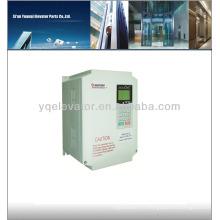 Régulateur d'ascenseur VVVF Lift Controller
