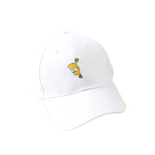 Promotion Baseball Caps with Your Own Design