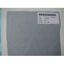 Linen viscose interwoven fabric LVJ-0034