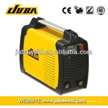 Сварочный аппарат для дуговой сварки IGBT (пластиковая панель)