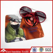 Солнцезащитные очки из микрофибры, чистящие ультратонкую ткань