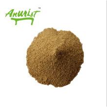 Choline Chloride 50% Corn COB Reliable Supplier