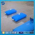 Vessie de carburant pliable durable adaptée aux besoins du client de TPU Made in China
