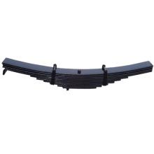 Trailer Parts-Leaf Spring from manufacturer Used Trailer Suspension