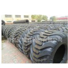 China hochwertige Forstwirtschaft Reifen Flotation-Reifen