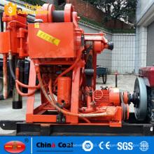 ChinaCoal Group-Luftkompressor-Wasser-Brunnenbohrungs-Anlagen-Maschine