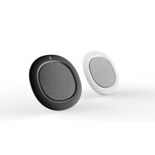 Neues OEM 10W Magic Fast Wireless-Ladegerät QI