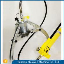 Trade Assurance Roller Bearings Team Price Separating Hydraulic Gear Puller
