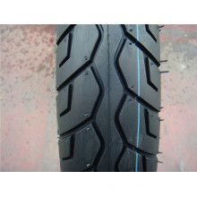 Quality Factory Directly (100/90-18) Street Standard Tubeless Motorcycle Tire