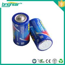 Compra online india r14 um-2 c 1.5v bateria