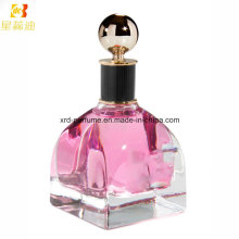 100ml Хороший аромат для парфюма