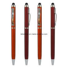 Bic Stylo Pen, Touchscreen Kunststoffstift (LT-C361)