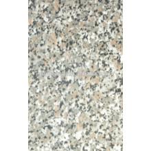 Глянцевый hpl ламинат огнестойкий hpl ламинированный лист камень зерно hpl