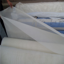 Synthetic Mesh for paper making machine