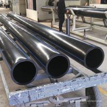 8 inch hdpe pipe grade pe 100