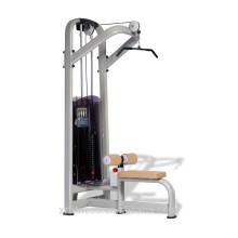Équipement de fitness cheval / équipement de gymnastique High Pully (XR9922)