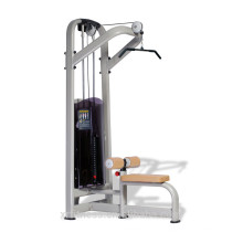 Horse fitness equipment/ gym equipment High Pully (XR9922)